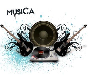 20080602130920-musica.jpg